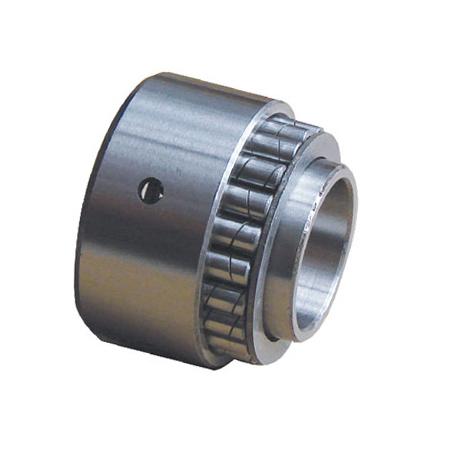 Spiral Roller Bearing